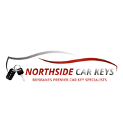 Northside Car Keys