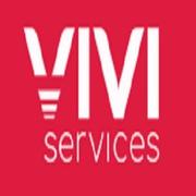 VIVI Services