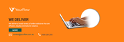 The best business website development company