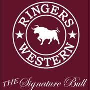 The Signature Bull