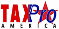 Get fast refunds with Tax Pro America
