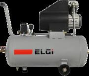 Reciprocating Compressor,  Piston Compressor Australia