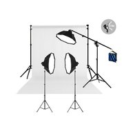 Professional Photography Lighting Kit in Australia