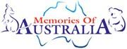 Memories Of Australia