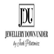Jewellery Down Under