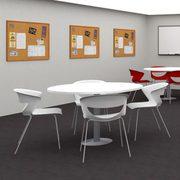 Get Office Furniture In Brisbane - Value Office Furniture