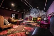 Brisbane Business Event - November 2020 - Executive Lounge Conversatio