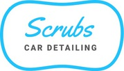 Scrubs Mobile Car Detailing