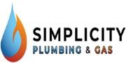 Simplicity Plumbing & Gas - Plumber Noosa & Eumundi