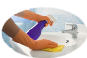 Bond Cleaning South Brisbane
