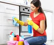 Best BOND CLEANING In SOUTH BRISBANE