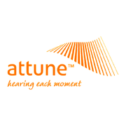 Hearing Services | Attune Hearing