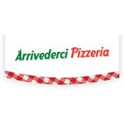 Italian Restaurant near Me