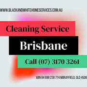 Reputable Cleaning Company in Brisbane