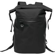 Custom Promotional Backpacks | Imprinted Cirrus Backpack
