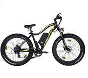 Trek Electric Bike Australia