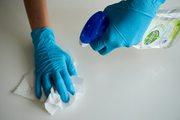 Best Office Cleaning Service in Brisbane