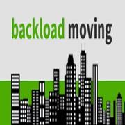 Back Load Moving