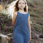 Shop Tween Fashion Clothes | Girls Clothes Online Australia