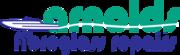 Arnold Fibreglass Repairs Brisbane |Fibreglass Boat Repairs Gold Coast