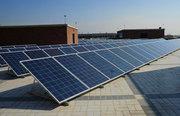 Get 10kw Solar System in Brisbane,  Sydney and Adelaide