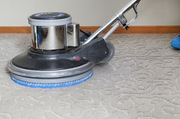Best Commercial Cleaning Company in Brisbane