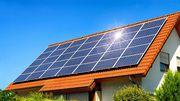 Get Solar Panels in Adelaide - Ever Power Solar
