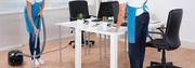 Looking for Office Cleaning Company in Southport?