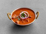 Taste the Best Curry in Brisbane With A Well Known Outlet