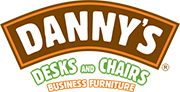 Danny's Desks and Chairs