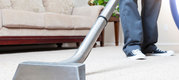 Best Carpet Cleaning Service in Brisbane