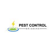 Best Pest Control Services in Brisbane