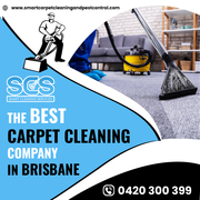Professional Cleaning Services in Brisbane