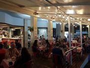 Vegan Food Restaurant in Brisbane - Arrivederci Pizzeria