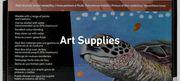 Shop Arts & Crafts Supplies – Dollars and Sense