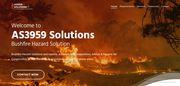 Planning for Bushfire