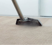 Most Trusted Carpet Cleaning Service in Brisbane