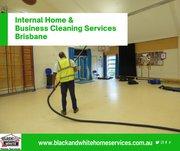 Best Office Cleaning Brisbane