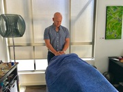 Book Now Hyperbaric Therapy Appointment In Brisbane