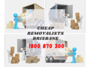 Hire Professional Movers and Packers in Brisbane Northside