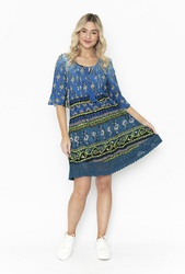 Buy Women Plus Size Tops Australia - Cotton Dayz
