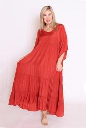 Buy Summer Maxi Dresses - Cotton Dayz