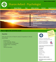 Counselling - Brisbane Psychologist