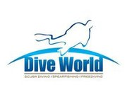 Diving the World Together…