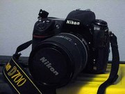 FOR SALE : BRAND NEW NIKON D700, D90, D300 CANON EOS 7D AND PENTAX K-7